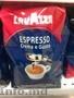 Cafea boabe Italia