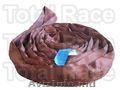 Sufe textile circulare 6 tone 5 metri